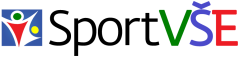 logoSPORTVSE