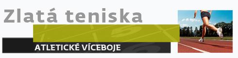 teniska_490+